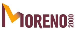 Moreno 2000