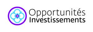 Opportunités Investissements