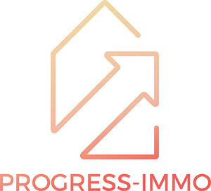 Progress-Immo