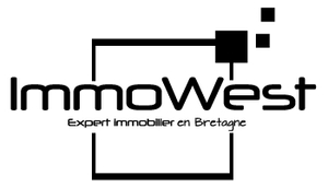 ImmoWest