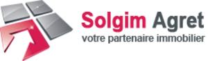 IMAGIMMO - SOLGIM AGRET