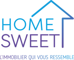 Home Sweet Immobilier