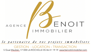 Agence Benoit Immobilier