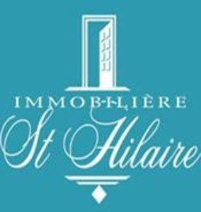 Immobiliere St Hilaire
