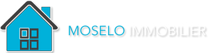 Moselo Immobilier