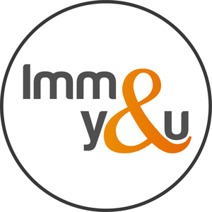 Immo & You