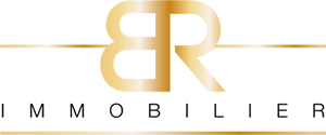 BR Immobilier