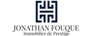 Jonathan Fouque Immobilier de Prestige