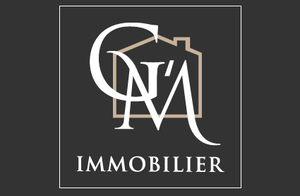 GM'Immobilier