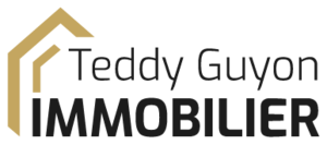 Teddy Guyon Immobilier