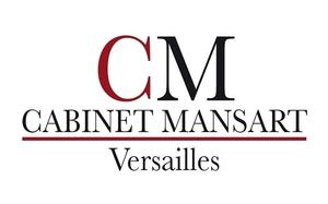Cabinet Mansart