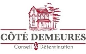 Côté Demeures