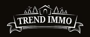 Trend Immo - Mme Caroline Sanz Vico