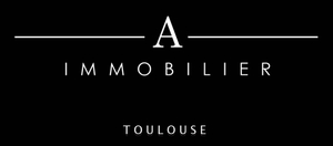 A Immobilier