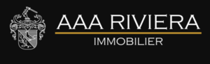 AAA Riviera Immobilier