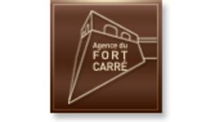 AGENCE DU FORT CARRE