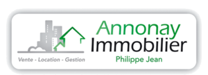 Annonay Immobilier