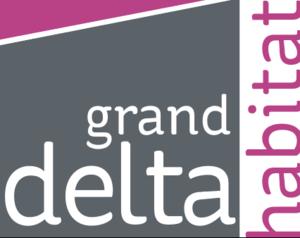 Grand Delta Habitat