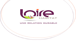 OPH Loire Habitat
