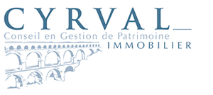 CYRVAL IMMOBILIER