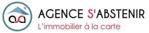 Agence S'Abstenir
