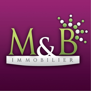 M&B Immobilier