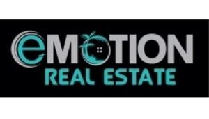 Emotion Real Estate