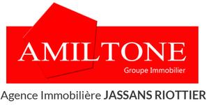 Amiltone Immobilier