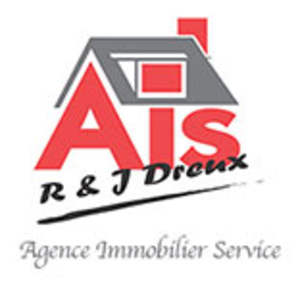 Agence Immobilier Service