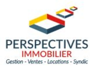 Perspectives Immobilier