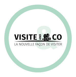 VISITE AND CO