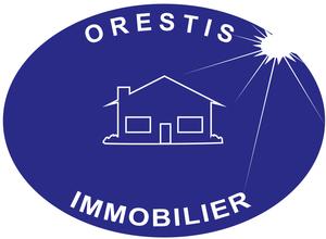 ORESTIS IMMOBILIER