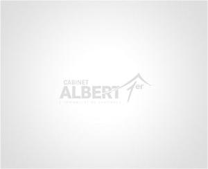 Cabinet Albert 1er