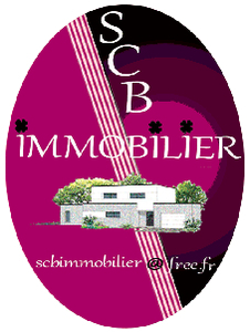 SCB Immobilier
