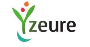 Yzeure Immobilier