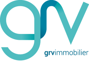 GRV IMMOBILIER
