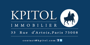 Kpitol Immobilier