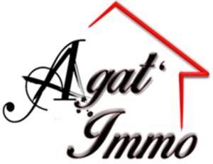Agat'Immo