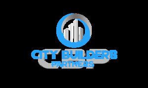City Builders Partners