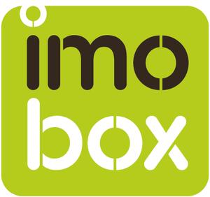 Imobox - Inovimo