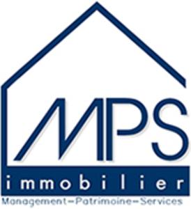 MPS IMMOBILIER MANAGEMENT PATRIMOINE SERVICES