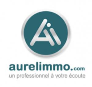 Aurélimmo