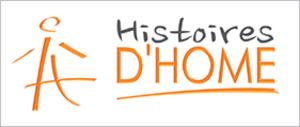 HISTOIRES D'HOME