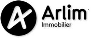 Arlim Immobilier