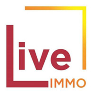 Live Immo