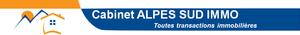 Agence Gapencaise Immobilière