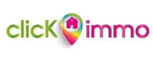 Click Immo