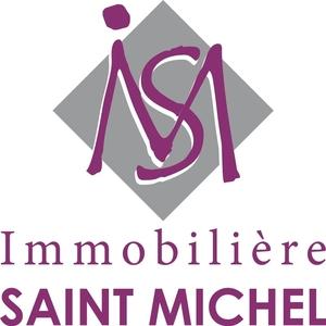 Immobilière Saint Michel