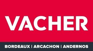 Agence Vacher