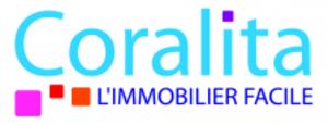 Coralita Immobilier
